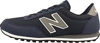 U410 43 Herren U410cb Eu Sneaker New Balance 5UqPxY