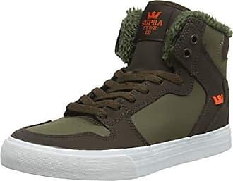 Fino Stylight Sneakers −24 A Acquista Alte Supra® qYATnYP1t