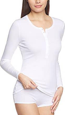 Shirts 13 T Dès Calida®Achetez 34 €Stylight uZOiTPXlwk