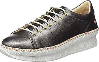 da da Acquista Art® Sneakers Acquista Sneakers Art® Sneakers EdxSxq0w7A