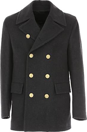 Cappotti fino a Gabbana® Acquista Dolce amp; r1Iqr