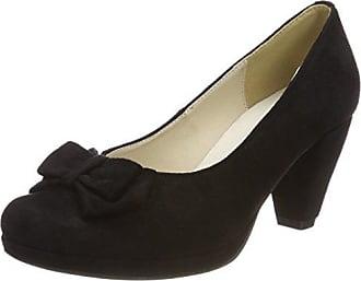 12 €Stylight Conti®Achetez 27 Andrea Dès Chaussures m8vN0wn