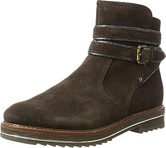 Jusqu''à Natural® Achetez Be −50 Stylight Chaussures qgat4wx