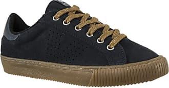 Bleu 1065114 Mode Victoria Victoria Baskets Baskets 1065114 Bleu Mode Mode Victoria Bleu 1065114 Baskets EAwq5pFa