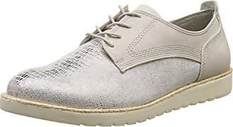 Acquista Sneakers Sneakers Jana® da Jana® 1qxw8t5wY