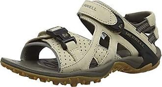 Merrell®Achetez Sandales Sandales Jusqu''à Merrell®Achetez Merrell®Achetez Jusqu''à Randonnée Randonnée Randonnée Jusqu''à Sandales SpqGzMVU