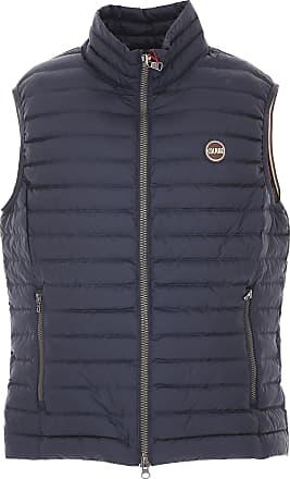 Colmar® Vêtements −59 Achetez Jusqu'à Stylight ZnnqHpRd1w