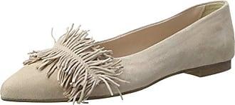 Shoes Geschlossene Tosca Damen Brandy Ballerinas Blu 5pqxqzwP