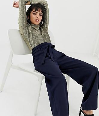 Prodotti Pantaloni Moda 316 Vero Stylight xaw4Ofv