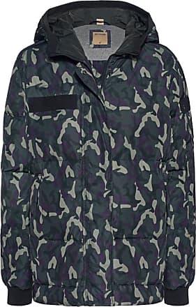 Bis − Jacken Muster Shop Camouflage Online Zu Mit Nn0PX8OkZw