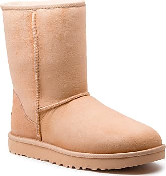 W Classic Zapatos Ii Short amb W 1016223 Ugg 5xgTUw