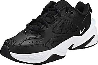 Tekno Nike W Gymnastique Femme M2k white Noir Black Chaussures De 005 39 Eu E1qnqA4