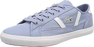 Lacoste SoldesJusqu''à −59Stylight Chaussures Femmes Pour doeBxWCr