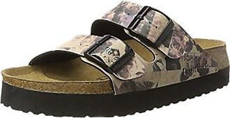 Chaussures Papillio® Achetez Papillio® Chaussures Chaussures jusqu'à Chaussures Achetez jusqu'à Achetez jusqu'à Papillio® Papillio® Chaussures jusqu'à Achetez 5qB71wYC
