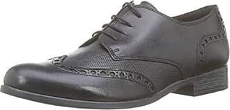 65 Desde De 24 Zapatos Vestir Bata®Compra €Stylight F1JTlKc3