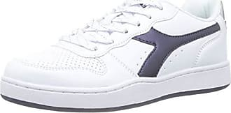 Zapatillas Para MujerStylight Diadora® Diadora® Zapatillas De De Zapatillas MujerStylight Para On0wk8P
