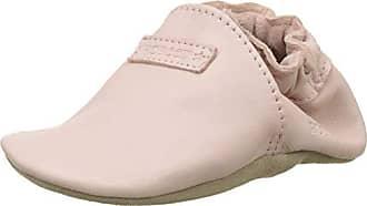 De Naissance 23 Clair Eu 131 24 Mixte Robeez Myfirst Chaussures Bébé rose Perm RtqtETw6