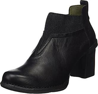 03 Naturalista®Achetez Boots 69 Ankle El €Stylight Dès F3lJ1TKc