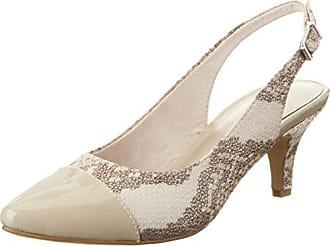 In 67Stylight Schuhe Chf Tamaris® BeigeAb 11 WEHDYIbe29