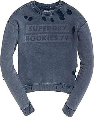 Für AngebotStylight Im Produkte Sweatshirts Superdry Damen421 rCQxdtsh