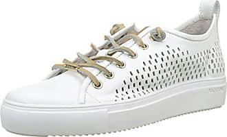 Blackstone −50Stylight SaleBis − Für Sneaker Damen Zu UzSMVpq