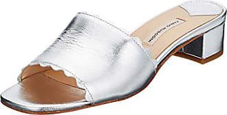 Chaussures Rusconi® Rusconi® Fabio Chaussures Fabio jusqu'à Achetez Achetez jusqu'à tfwqfr