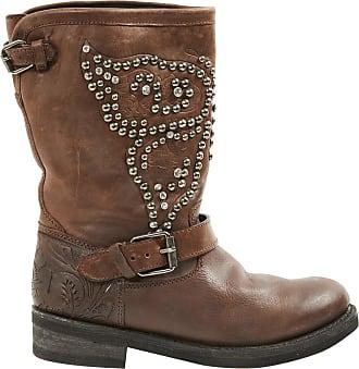 Marron Ash® En Marron Jusqu'à Jusqu'à Marron Chaussures Ash® Chaussures Jusqu'à Chaussures En En Ash® AwB8Sa