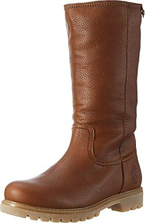 €Stylight Desde MarrónCompra 17 Botas 20 Camperas qzMpSVU