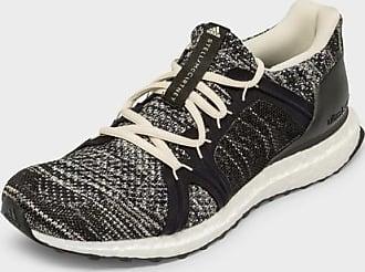 Stella −52Stylight Bis Zu Adidas Mccartney® SchuheShoppe By BrCexWod