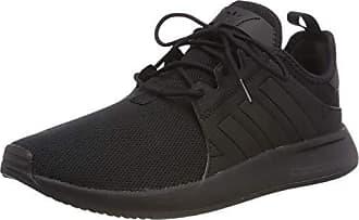 Gimnasia 2 core De Zapatillas Eu F17 Core Black Met Para Negro plr Hombre Grey Adidas 48 X 3 Trace xIBqfwH4