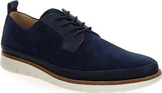 AnglaisesAchetez Chaussures 10 Marques Jusqu''à −63Stylight eWCBdEQrxo