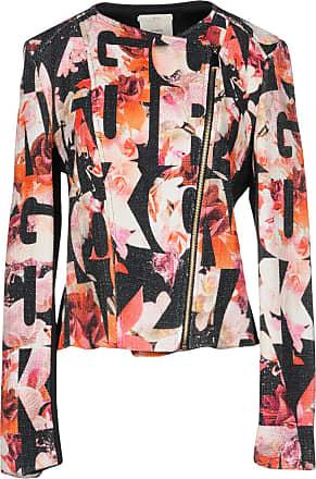 Coats Pinko Pinko Coats Coats amp; amp; Pinko Jackets Jackets amp; Jackets Pinko wCEq558