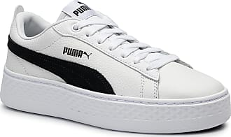 Blanco Puma®Zapatillas Puma®Zapatillas −42Stylight Blanco Hasta Ahora −42Stylight Puma®Zapatillas Hasta Ahora OXkiuPZ