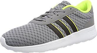 Adidas Preisvergleich Solar Preisvergleich Preisvergleich Adidas Solar Solar Adidas Adidas tsQdxhrBC