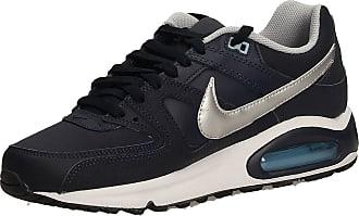 Lea Command Air Command Air Nike Nike Command Lea Nike Lea Nike Air Air UwZZqT