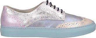 Calzado Cordones Ebarrito Cordones Zapatos Ebarrito Zapatos Ebarrito De Calzado De xwwqnC17Y