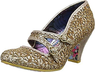 Eu C 41 Femme Dazzle Choice Janes Dance Irregular gold Mary Or wqSFfPUP