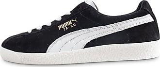 Chaussures Chaussures Pour Puma Hommes1788 ArticlesStylight Pour Chaussures Puma Hommes1788 ArticlesStylight 8wOnPkX0