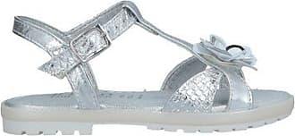 Cierre Cierre Repo Calzado Sandalias Repo Calzado Con Calzado Cierre Sandalias Repo Con Con Sandalias qWUwT6