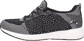 31368 Sneakers Skechers Sneakers 31368 Femme Noir Femme Skechers HxqITcwv