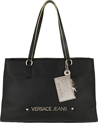 Tassen Van Tot −63Stylight Tassen Versace®Nu 3RLc5qA4j