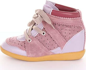 Sneaker Style Stylight tuo Il Marant 50 Deal Isabel naxRxwWgq