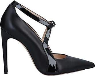 Zapatos Calzado Prezioso Prezioso Zapatos De Calzado Zapatos Salón Calzado Prezioso Salón De EHzwxqUa