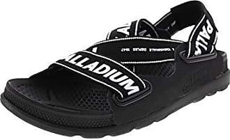 Damen Palladium®Stylight Von Schwarz In Schuhe 80wPnkO
