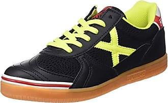 Chaussures jusqu'à Achetez Munich® Chaussures jusqu'à Achetez Chaussures Munich® PInHTqq