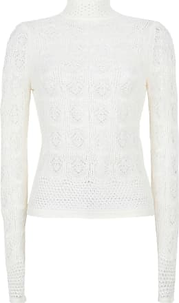 See See Knitwear Turtlenecks By Chloé By q6fW5d6