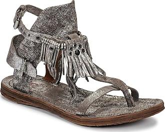 Chaussures −43Stylight 98®Achetez s Jusqu''à A RL5A4j