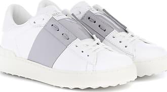 Femmes Valentino pour Chaussures jusqu'à Soldes BES7qqw