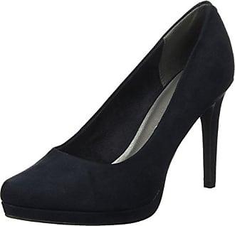 Chaussures Tamaris® Bleu 16 Dès En 11 PqadwAq