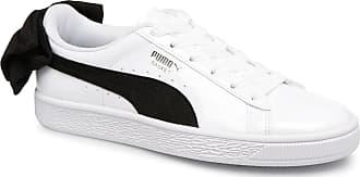 Wns Bow Bow Basket Puma Sb Wns Basket Sb Puma 8tTa8q6
